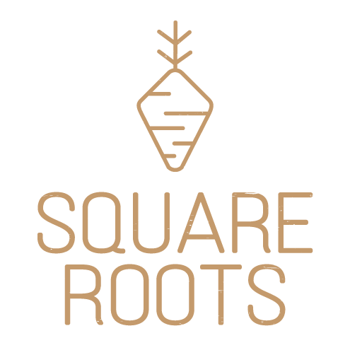 Square Roots Cafe